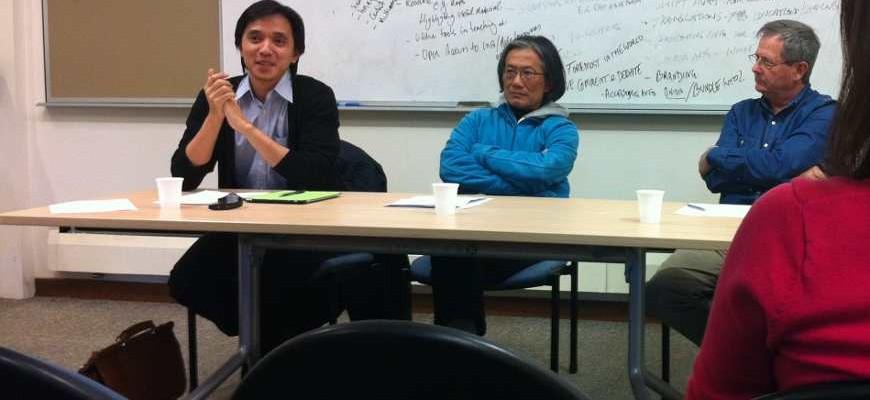 Photo-of-seminar