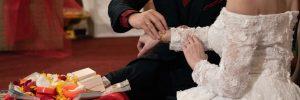 Marriage Visa Udon Thani Thailand