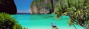 Tourist Visa Thailand Udon Thani Nong Khai PDC Visa Plus Immigration Services
